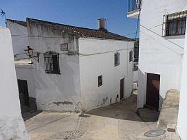 Casa en venta en Torre Alháquime, Torre Alháquime, Cádiz, Calle El Gastor, 27.500 €, 2 habitaciones, 1 baño, 76 m2
