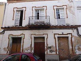 Casa en venta en Ubrique, Ubrique, Cádiz, Calle Ingeniero Juan Romero Carrasco, 54.500 €, 2 habitaciones, 1 baño, 115 m2