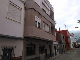 Piso en venta en Algeciras, Cádiz, Calle Valladolid, 37.800 €, 3 habitaciones, 1 baño, 65 m2