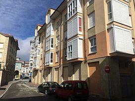 Local en venta en Urbanización Nuestra Señora de la Nieves, Reinosa, Cantabria, Calle Rio Ebro, 45.500 €, 49 m2