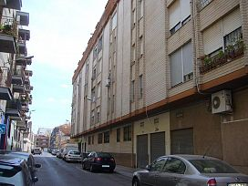 Local en venta en Virgen de Gracia, Vila-real, Castellón, Calle Almazora, 16.500 €, 40 m2