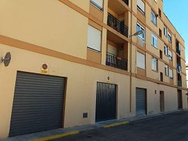 Piso en venta en El Punt del Cid, Almenara, Castellón, Calle Angel, 41.700 €, 3 habitaciones, 1 baño, 96 m2