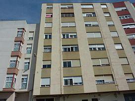 Piso en venta en Benicarló, Castellón, Avenida Castellon, 57.200 €, 3 habitaciones, 1 baño, 80 m2
