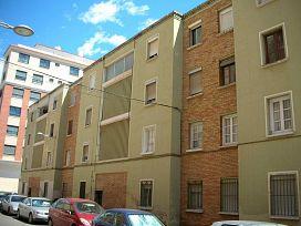 Piso en venta en Urbanización Penyeta Roja, Castellón de la Plana/castelló de la Plana, Castellón, Calle Cati, 13.000 €, 2 habitaciones, 1 baño, 51 m2