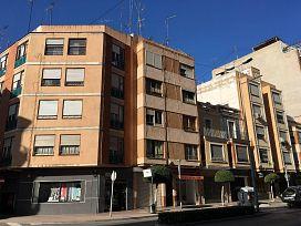 Piso en venta en Virgen de Gracia, Burriana, Castellón, Avenida Cedre, 32.400 €, 3 habitaciones, 1 baño, 81 m2