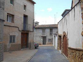 Casa en venta en Urbanización Nueva Onda, Onda, Castellón, Calle Cuatro Esquinas, 32.900 €, 3 habitaciones, 1 baño, 150 m2