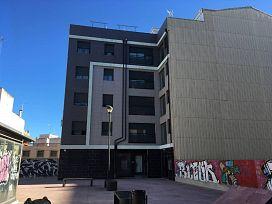 Piso en venta en Benicarló, Castellón, Plaza Cupello, 52.900 €, 2 baños, 63 m2
