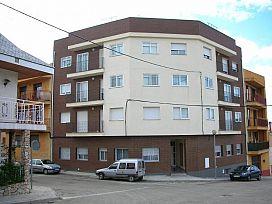 Piso en venta en Rossell, Rossell, Castellón, Calle Doctor Juan Saiz, 45.000 €, 3 habitaciones, 2 baños, 140 m2