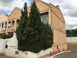 Casa en venta en Cuadro Santiago, Benicasim/benicàssim, Castellón, Avenida Gran Avinguda Jaume I, 190.000 €, 4 habitaciones, 2 baños, 193 m2