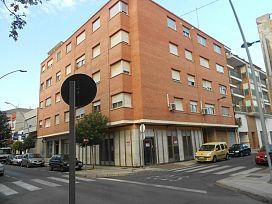 Oficina en venta en Virgen de Gracia, Vila-real, Castellón, Calle Jose Nebot, 113.400 €, 122 m2