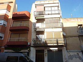 Piso en venta en Benicarló, Castellón, Calle Maestro Serrano, 76.100 €, 3 habitaciones, 1 baño, 79 m2