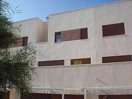 Piso en venta en Sant Jordi / San Jorge, Sant Jordi/san Jorge, Castellón, Urbanización Panorámica, 52.100 €, 2 habitaciones, 2 baños, 89 m2