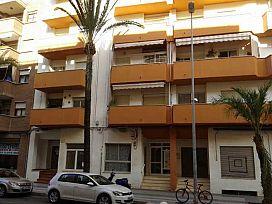 Local en venta en Benicarló, Castellón, Calle Paseo Maritimo, 65.000 €, 129 m2