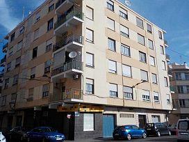 Piso en venta en Virgen de Gracia, Vila-real, Castellón, Calle Polo Bernabe, 38.500 €, 3 habitaciones, 1 baño, 99 m2