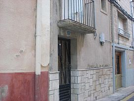 Casa en venta en Sant Mateu, Sant Mateu, Castellón, Calle San Isidro, 16.500 €, 3 habitaciones, 1 baño, 110 m2