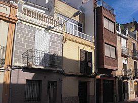 Casa en venta en Sant Pau, Albocàsser, Castellón, Calle San Juan, 54.600 €, 4 habitaciones, 2 baños, 249 m2