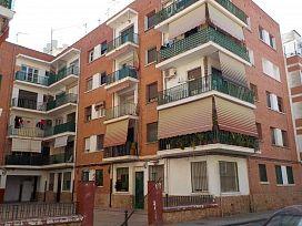 Piso en venta en Virgen de Gracia, Vila-real, Castellón, Calle San Juan Bosco, 27.500 €, 3 habitaciones, 1 baño, 69 m2