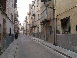 Casa en venta en Ribesalbes, Ribesalbes, Castellón, Calle San Vicente, 25.000 €, 2 habitaciones, 2 baños, 135 m2