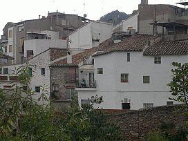 Casa en venta en Eslida, Eslida, Castellón, Calle Sant Isidre, 43.900 €, 3 habitaciones, 1 baño, 156 m2