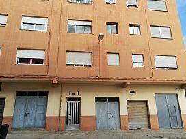 Piso en venta en El Punt del Cid, Almenara, Castellón, Calle Sant Marcos, 41.000 €, 3 habitaciones, 1 baño, 92 m2