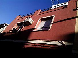 Piso en venta en La Vilavella, la Vilavella, Castellón, Calle Santa Barbara, 34.500 €, 3 habitaciones, 1 baño, 80 m2