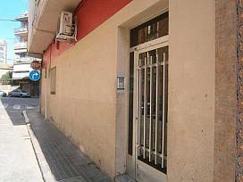 Piso en venta en Peñalba, Segorbe, Castellón, Calle Santo Domingo, 28.500 €, 3 habitaciones, 1 baño, 87 m2