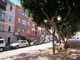 Piso en venta en Grupo Jesús Obrero, la Vall D`uixó, Castellón, Avenida Suroeste, 29.000 €, 3 habitaciones, 1 baño, 85 m2