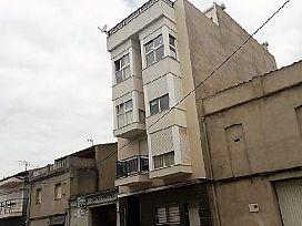Piso en venta en Cabanes, Cabanes, Castellón, Calle Teatre, 55.100 €, 2 habitaciones, 1 baño, 82 m2