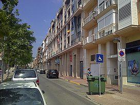 Local en venta en Colonia Segarra, la Vall D`uixó, Castellón, Calle Vicente Peirats Monton, 136.500 €, 226 m2