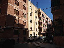 Piso en venta en Urbanización Nueva Onda, Onda, Castellón, Calle Villarreal, 29.000 €, 3 habitaciones, 1 baño, 68 m2