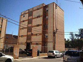Piso en venta en Virgen de Gracia, Vila-real, Castellón, Calle Vinatea, 15.500 €, 3 habitaciones, 1 baño, 65 m2