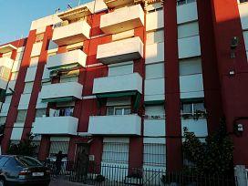 Piso en venta en Vinaròs, Castellón, Calle Yecla, 59.000 €, 3 habitaciones, 1 baño, 90 m2