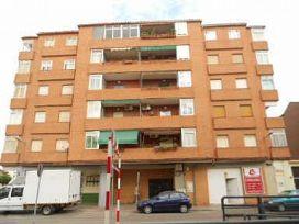 Industrial en venta en Tomelloso, Ciudad Real, Calle Almeria, 43.100 €, 157 m2