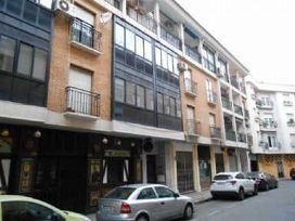 Local en venta en Ciudad Real, Ciudad Real, Calle Compas Santo Domingo, 257.500 €, 246 m2