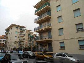Piso en venta en Ciudad Real, Ciudad Real, Calle Cuenca, 33.500 €, 3 habitaciones, 1 baño, 97 m2