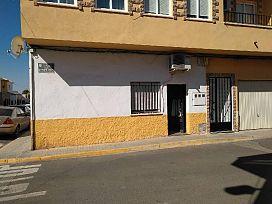 Piso en venta en Miguelturra, Ciudad Real, Calle Escudo, 36.200 €, 1 habitación, 1 baño, 52 m2