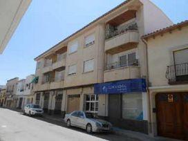 Casa en venta en Puertollano, Ciudad Real, Calle Espronceda, 24.900 €, 2 habitaciones, 1 baño, 105 m2