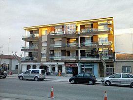 Piso en venta en Campo de Criptana, Campo de Criptana, Ciudad Real, Avenida Hispanidad, 31.000 €, 3 habitaciones, 1 baño, 115 m2