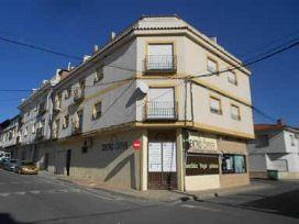 Piso en venta en Villarrubia de los Ojos, Ciudad Real, Calle la Coruña, 33.500 €, 2 habitaciones, 1 baño, 55 m2