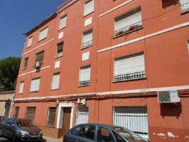 Piso en venta en Daimiel, Ciudad Real, Calle Nueva, 28.800 €, 3 habitaciones, 1 baño, 78 m2