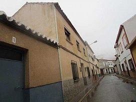 Casa en venta en Moral de Calatrava, Moral de Calatrava, Ciudad Real, Calle Pablo Ruiz Picasso, 42.600 €, 5 habitaciones, 1 baño, 180 m2