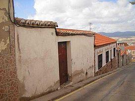 Suelo en venta en Puertollano, Ciudad Real, Calle Trajano, 7.200 €, 91 m2