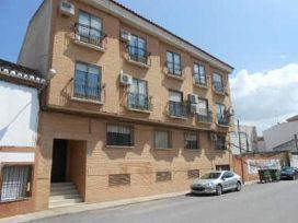 Piso en venta en La Magdalena, Valdepeñas, Ciudad Real, Travesía Unión, 63.500 €, 3 habitaciones, 1 baño, 112 m2