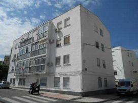 Piso en venta en Manzanares, Ciudad Real, Avenida Virgen de Fatima, 36.000 €, 3 habitaciones, 1 baño, 83 m2