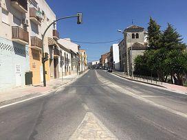 Local en venta en Baena, Córdoba, Avenida Castro del Rio, 28.500 €, 61 m2