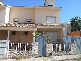 Casa en venta en Horcajo de Santiago, Cuenca, Calle Mariana Pineda, 29.500 €, 3 habitaciones, 1 baño, 175 m2