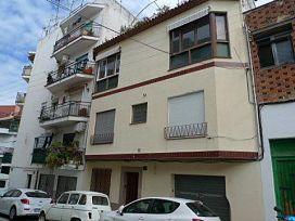 Piso en venta en Mas Pedrosa, Lloret de Mar, Girona, Calle Agustí Blanch, 219.100 €, 3 habitaciones, 2 baños, 171 m2