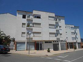 Piso en venta en Bonmatí, Sant Julià del Llor I Bonmatí, Girona, Calle Amer, 44.600 €, 3 habitaciones, 1 baño, 73 m2