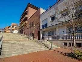 Casa en venta en L` Escala, Girona, Calle Dali, 510.000 €, 4 habitaciones, 3 baños, 292 m2