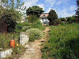 Casa en venta en Montmal de Baix, Riudarenes, Girona, Calle Castanyer, 71.000 €, 2 habitaciones, 1 baño, 117 m2